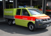 Neu Materialtransporter MTF